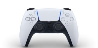 playstation 5 amazon