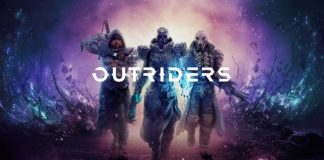 outriders launch date