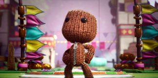 sackboy a big adventure cross-play
