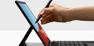 Surface-Pro-X-Feature
