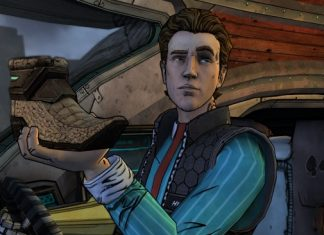 borderlands 3 rhys