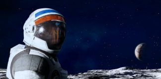 deliver us the moon console