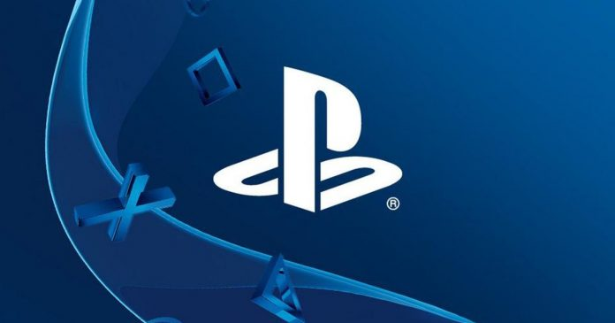 Sony Compensation Low Player Base