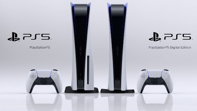ps5 price increase