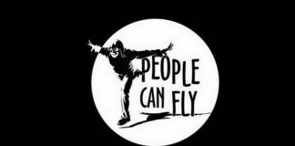 People Can Fly AA Games