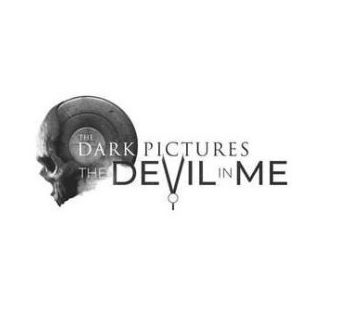 Dark Pictures Anthology Fourth Game