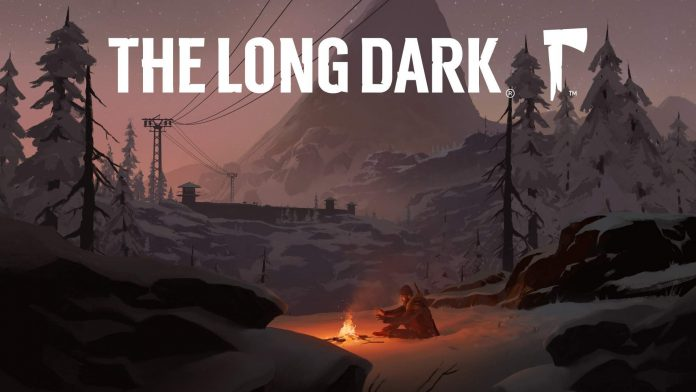 Video For The Long Dark – Episode Four: Fury, Then Silence is Available Now