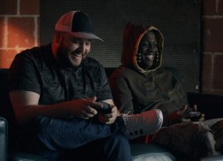Video For Xbox Sessions: Lil Yachty and LegiQn Team Up in Back 4 Blood with Xbox Game Pass